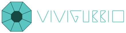 vivigubbio logo