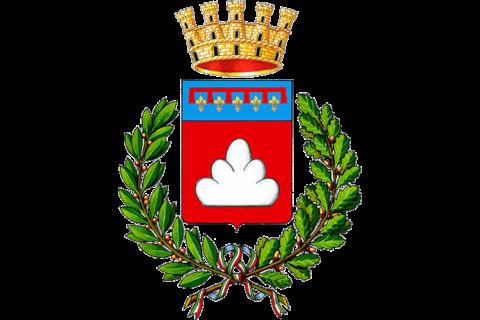 Ordinanza n. 107 Del Comune di Gubbio