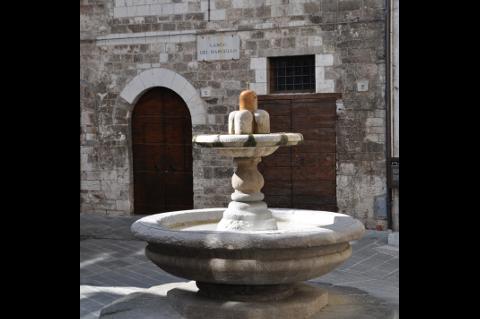 Palazzo del Bargello