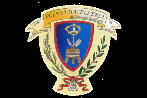 Fulvio Macelleria