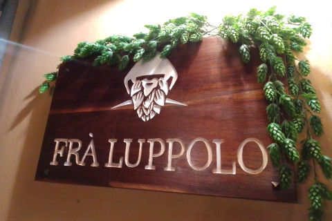 Fra Luppolo