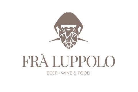 Fra Luppolo – Menù da asporto